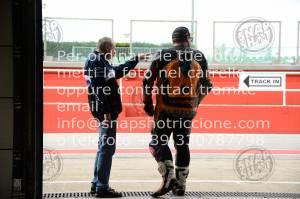 911033_1332 | 01-02-03/11/2019 ~ Autodromo Misano Rehm