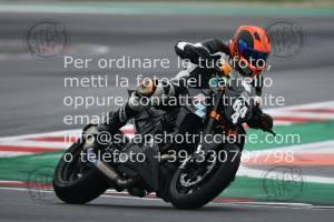 911033_1384 | 01-02-03/11/2019 ~ Autodromo Misano Rehm