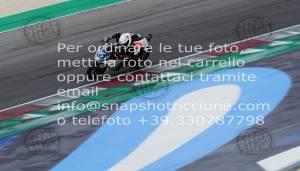 911033_1253 | 01-02-03/11/2019 ~ Autodromo Misano Rehm