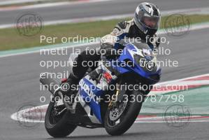 911033_1542 | 01-02-03/11/2019 ~ Autodromo Misano Rehm