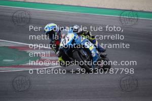 911033_1576 | 01-02-03/11/2019 ~ Autodromo Misano Rehm