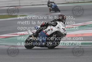 911033_1403 | 01-02-03/11/2019 ~ Autodromo Misano Rehm