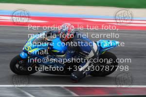 911033_1450 | 01-02-03/11/2019 ~ Autodromo Misano Rehm
