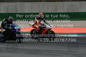 911033_1592 | 01-02-03/11/2019 ~ Autodromo Misano Rehm
