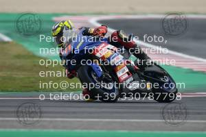 911033_1692 | 01-02-03/11/2019 ~ Autodromo Misano Rehm