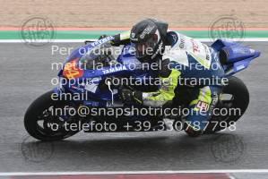 911033_2292 | 01-02-03/11/2019 ~ Autodromo Misano Rehm