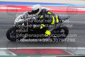 911033_1754 | 01-02-03/11/2019 ~ Autodromo Misano Rehm