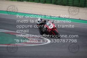 911033_2353 | 01-02-03/11/2019 ~ Autodromo Misano Rehm