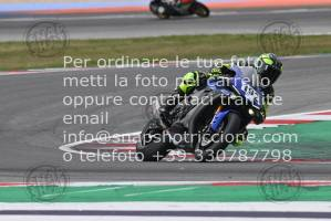 911033_2374 | 01-02-03/11/2019 ~ Autodromo Misano Rehm