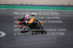 911033_1773 | 01-02-03/11/2019 ~ Autodromo Misano Rehm
