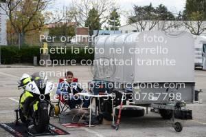 911033_1806 | 01-02-03/11/2019 ~ Autodromo Misano Rehm