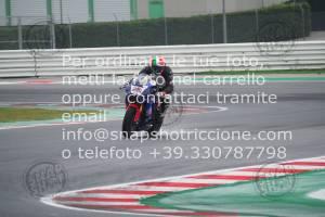 911033_2396 | 01-02-03/11/2019 ~ Autodromo Misano Rehm