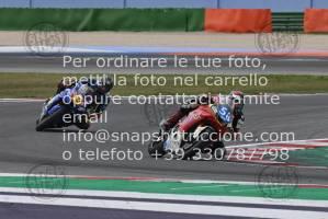 911033_1871 | 01-02-03/11/2019 ~ Autodromo Misano Rehm