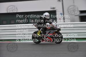 911033_1593 | 01-02-03/11/2019 ~ Autodromo Misano Rehm