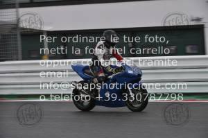 911033_2469 | 01-02-03/11/2019 ~ Autodromo Misano Rehm