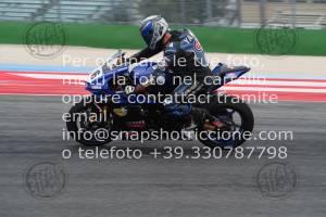 911033_1950 | 01-02-03/11/2019 ~ Autodromo Misano Rehm