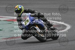 911033_1961 | 01-02-03/11/2019 ~ Autodromo Misano Rehm