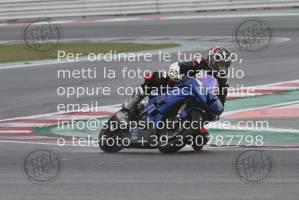 911033_2549 | 01-02-03/11/2019 ~ Autodromo Misano Rehm