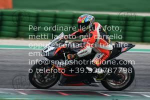 911033_1634 | 01-02-03/11/2019 ~ Autodromo Misano Rehm