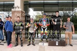 911033_2563 | 01-02-03/11/2019 ~ Autodromo Misano Rehm
