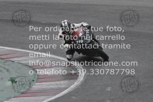 911033_2608 | 01-02-03/11/2019 ~ Autodromo Misano Rehm