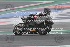 911033_1637 | 01-02-03/11/2019 ~ Autodromo Misano Rehm