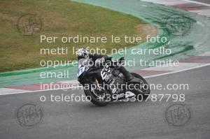911033_2110 | 01-02-03/11/2019 ~ Autodromo Misano Rehm