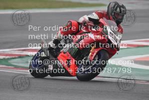 911033_2656 | 01-02-03/11/2019 ~ Autodromo Misano Rehm