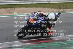 911033_2680 | 01-02-03/11/2019 ~ Autodromo Misano Rehm