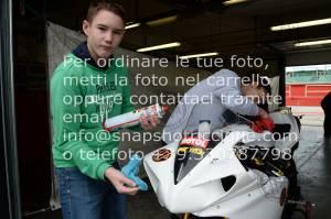 911033_2746 | 01-02-03/11/2019 ~ Autodromo Misano Rehm