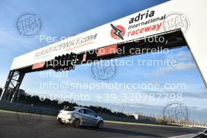 912141_709 | 14-15/12/2019 ~ Autodromo Adria 24ore