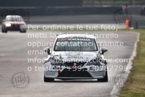 912141_100 | 14-15/12/2019 ~ Autodromo Adria 24ore