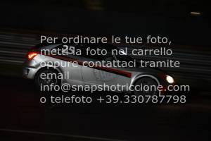 912141_1601 | 14-15/12/2019 ~ Autodromo Adria 24ore