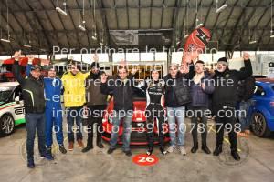 912141_1749 | 14-15/12/2019 ~ Autodromo Adria 24ore