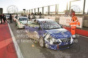 912141_1942 | 14-15/12/2019 ~ Autodromo Adria 24ore