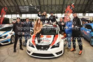 912141_2368 | 14-15/12/2019 ~ Autodromo Adria 24ore