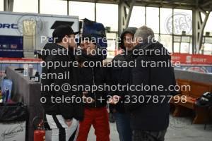 912141_318 | 14-15/12/2019 ~ Autodromo Adria 24ore