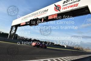 912141_2778 | 14-15/12/2019 ~ Autodromo Adria 24ore