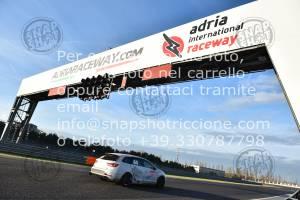 912141_3044 | 14-15/12/2019 ~ Autodromo Adria 24ore