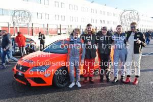 912141_3246 | 14-15/12/2019 ~ Autodromo Adria 24ore