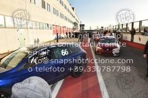 912141_3567 | 14-15/12/2019 ~ Autodromo Adria 24ore