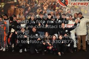 912141_3785 | 14-15/12/2019 ~ Autodromo Adria 24ore