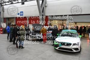 912141_4089 | 14-15/12/2019 ~ Autodromo Adria 24ore