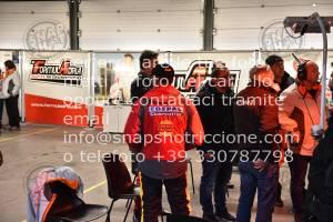 912141_4334 | 14-15/12/2019 ~ Autodromo Adria 24ore