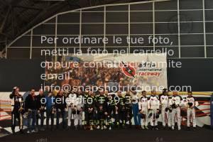 912141_444 | 14-15/12/2019 ~ Autodromo Adria 24ore