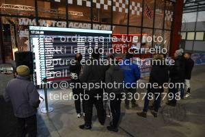912141_4633 | 14-15/12/2019 ~ Autodromo Adria 24ore