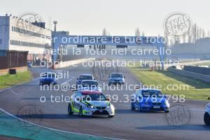 912141_4840 | 14-15/12/2019 ~ Autodromo Adria 24ore