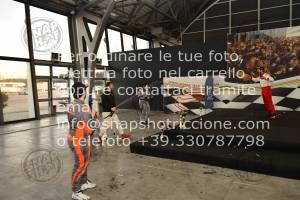 912141_4859 | 14-15/12/2019 ~ Autodromo Adria 24ore