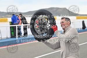 911169_10001 | 17-18-19/11/2019 ~ Autodromo Almeria Rehm