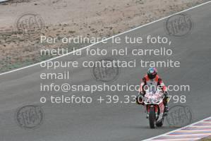 911169_10100 | 17-18-19/11/2019 ~ Autodromo Almeria Rehm